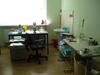 Cliniclviv1
